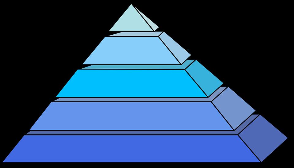 Image2.2.43