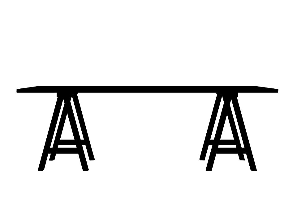 Image2.3.4
